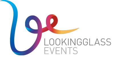 Looking Glass Events